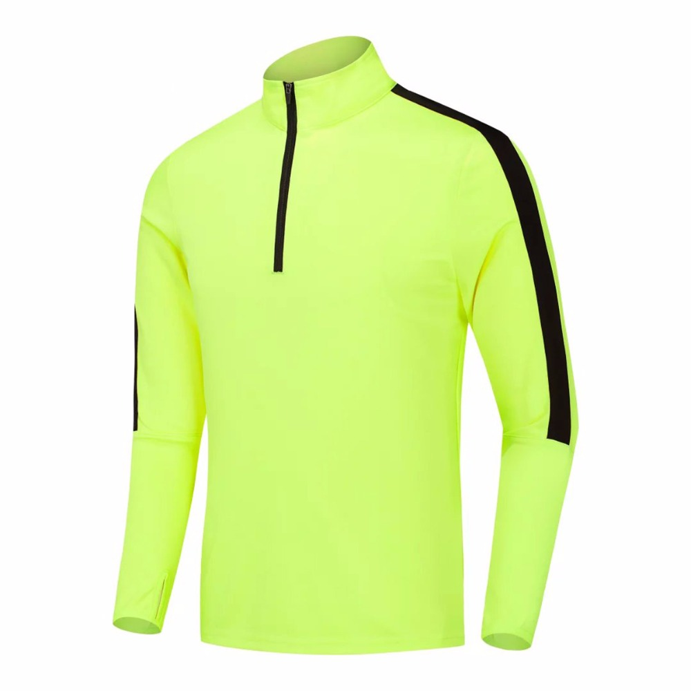 Hot Sale Limited Winter Survetement Training Football Maillot De Foot - Sportswear and Accessories - Photo 3
