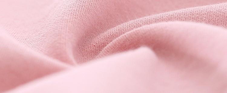 baby girl autumn fleece colorful fur balls pencil printed hoodies sweatshirt (11)