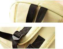 Superb Naruto, Uchiha, Sasuke School / Travel laptop Bag / Backpack