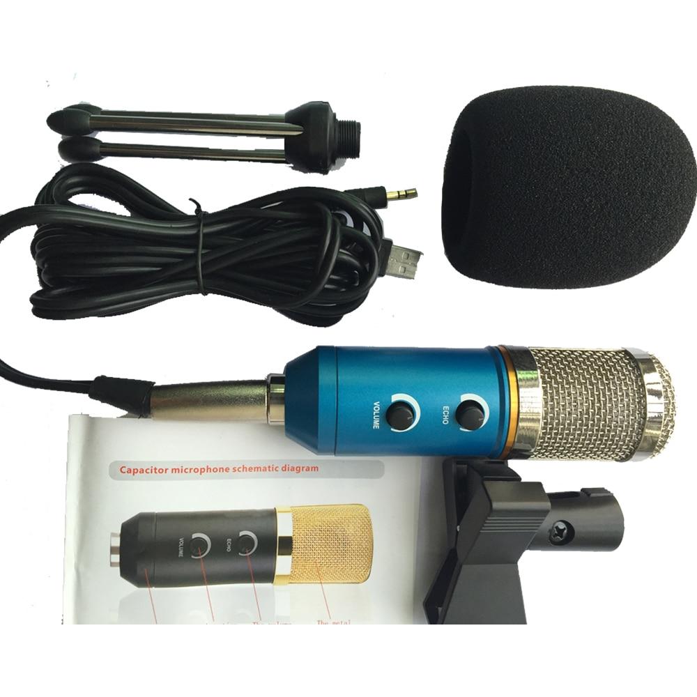 computer microphone wiring schematics wiring diagrams \u2022 4 pin microphone wiring diagrams co cb mic wiring diagram cb mic brackets wiring diagram power supply wiring microphone wiring diagram