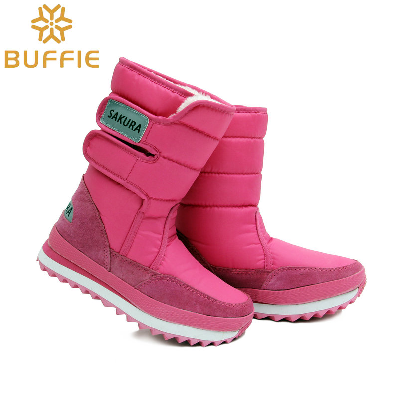 Popular Suede Fuchsia Boots-Buy Cheap Suede Fuchsia Boots lots ...