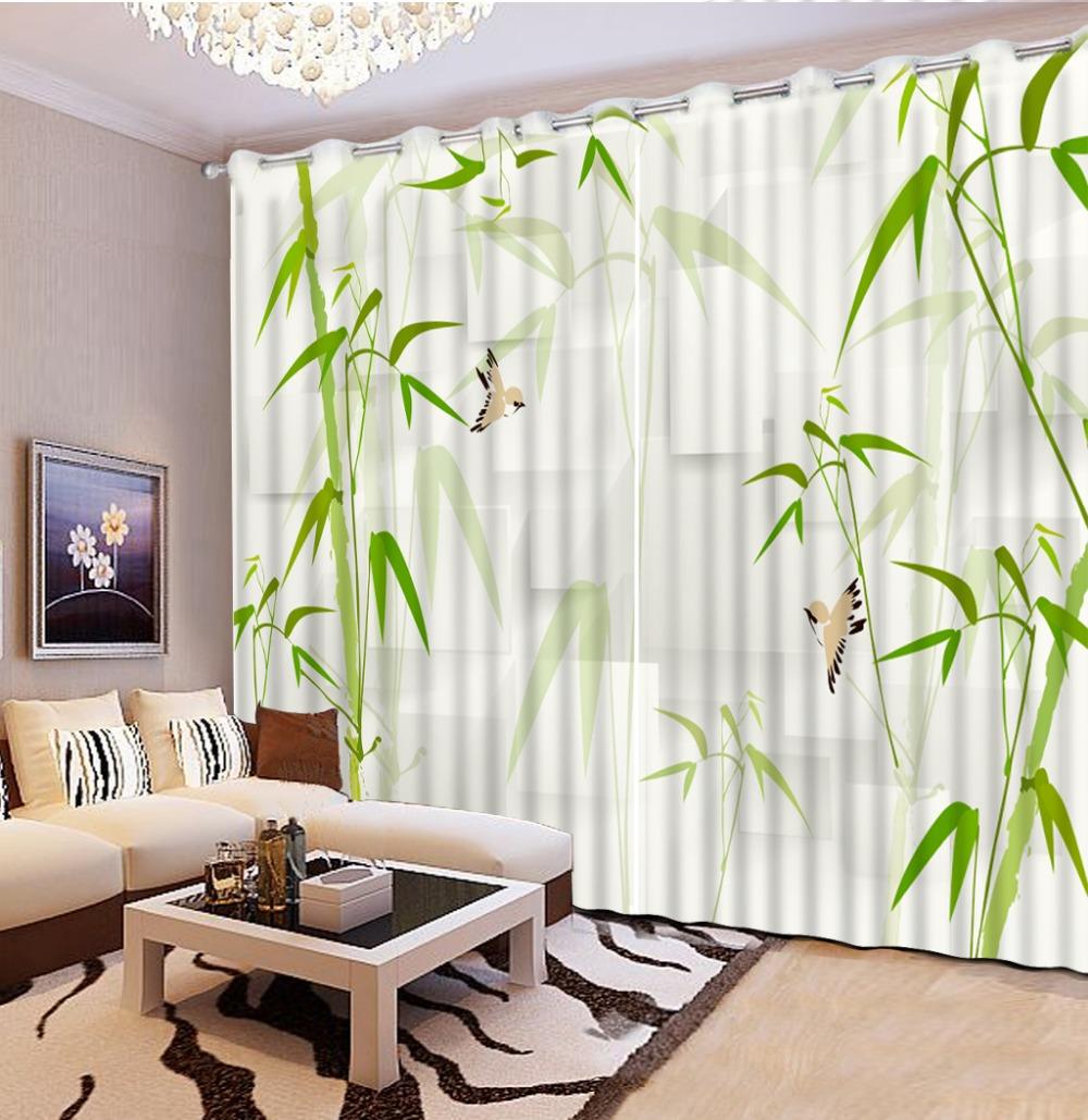 Preis auf green bedroom curtains vergleichen   online shopping ...