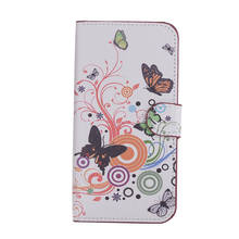 Leather Wallet Flip Covers For SAMSUNG Galaxy J7 2017 ,SM-J730F/DS