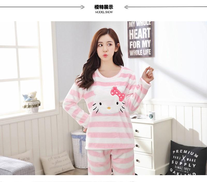 Pajamas17