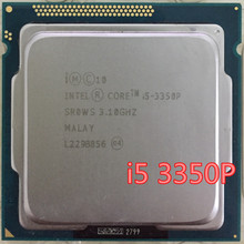 Intel Core 8 series i5 8400 i5-8400 Boxed processor with cooler fan CPU LGA1151 14nm