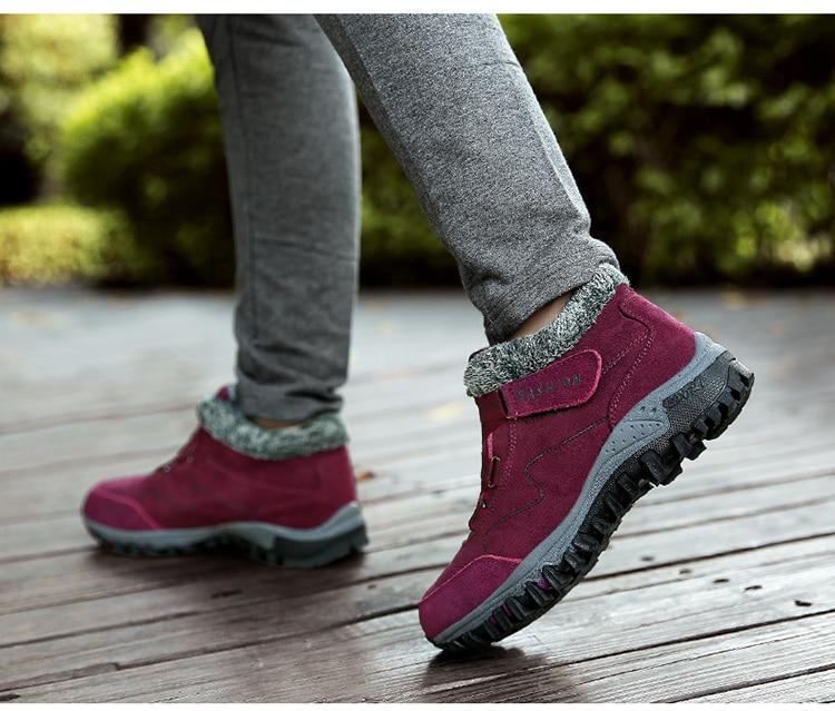 2018 snow boots (31)