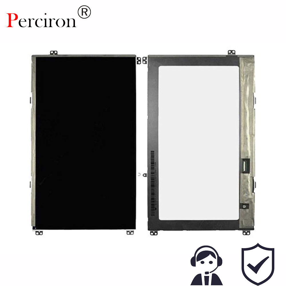 New 10.1'' inch LCD screen display For Asus VivoTab Smart ME400 ME400C KOX T100TA T100 HV101HD1-1E2 B101XAN02.0 free shipping new for asus n541l n541la q501l q501la lcd display video cable 1422 01j3000 free shipping