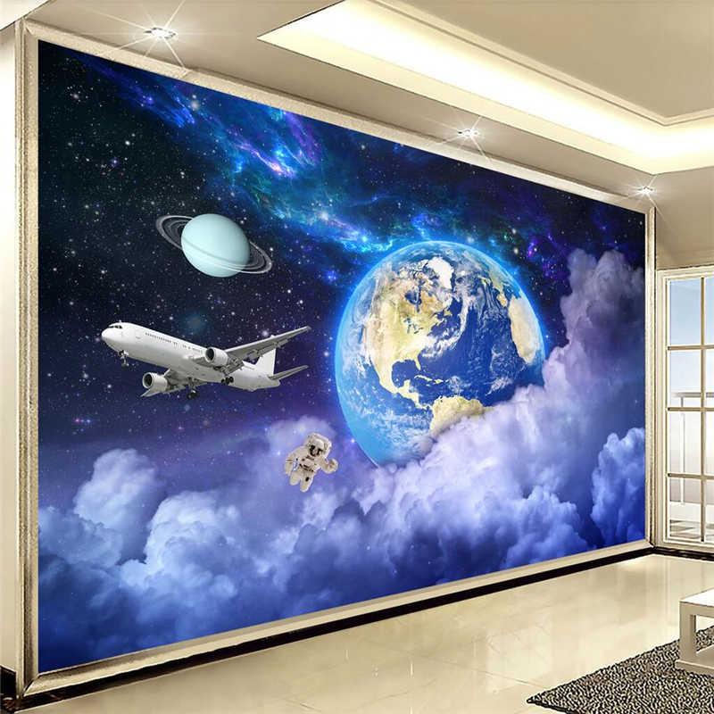 3000+ Wallpaper Alam Fantasi HD Gratis
