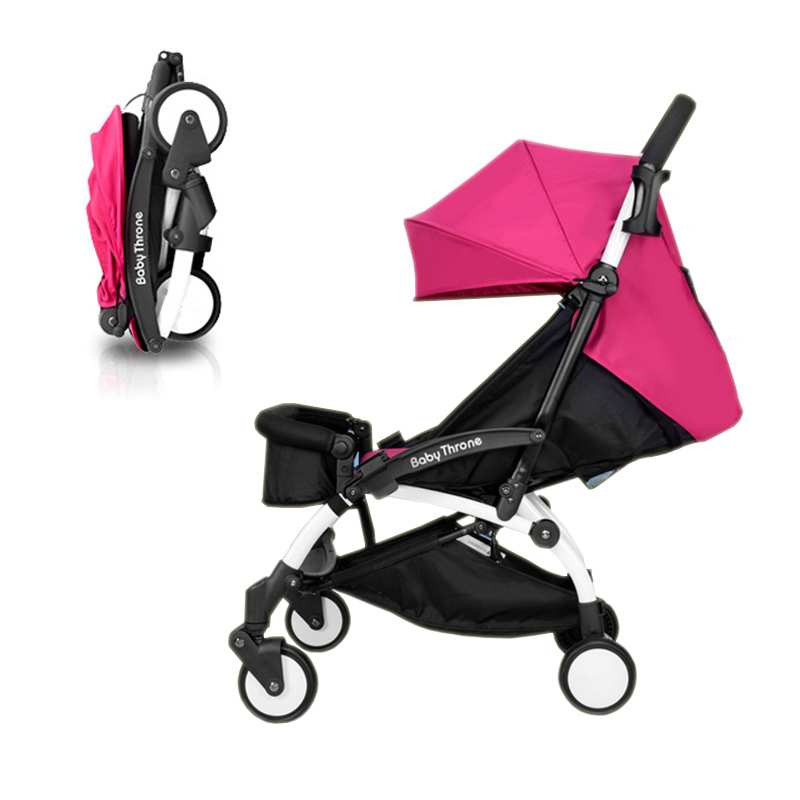 Compare Prices on Travel Baby Strollers- Online Shopping/Buy Low ...