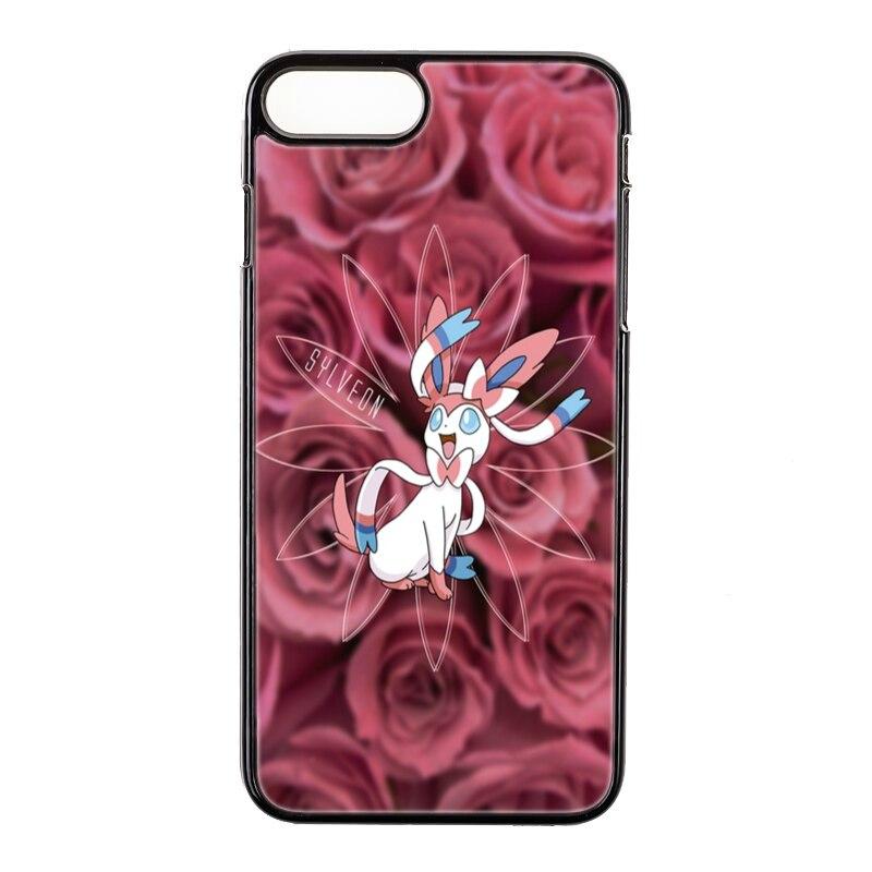 nexus 5 cover pokemon brands