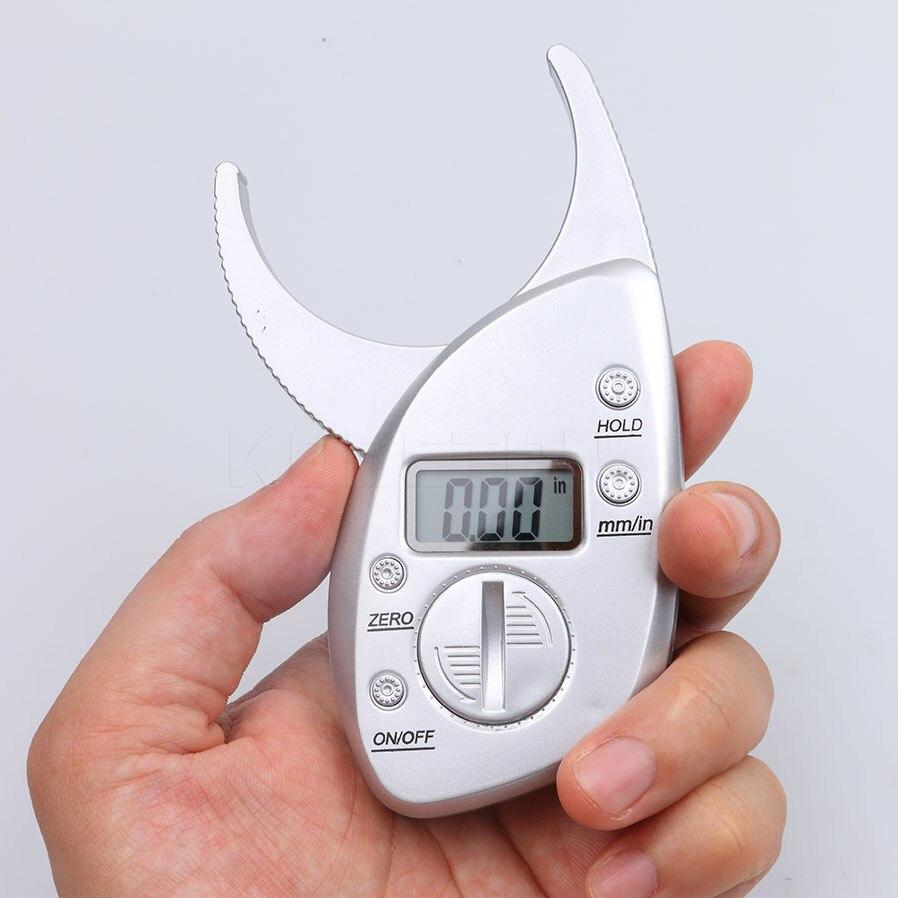 Online Get Cheap Skin Caliper Test -Aliexpress.com | Alibaba Group