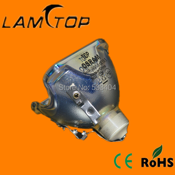 FREE SHIPPING  LAMTOP  180 days warranty original  projector lamp  610 323 0719   for  PLC-XU2010C 6es7323 1bl00 0aa0 6es7 323 1bl00 0aa0 compatible smatic s7 300 plc fast shipping