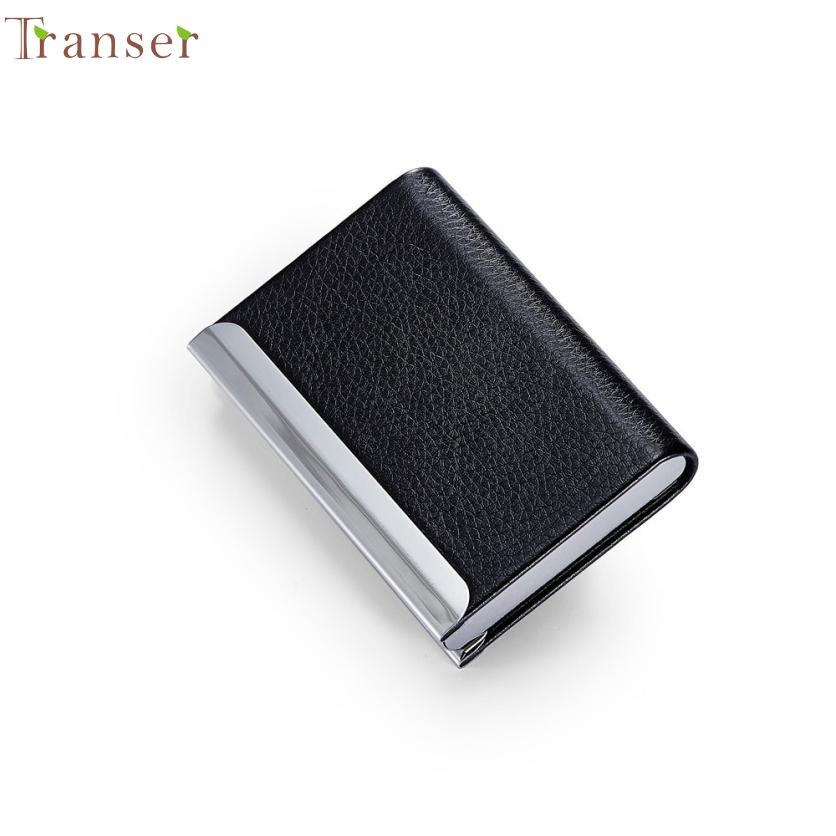 Lovely Image Of Cool Business Card Holder - The Business Cards ...