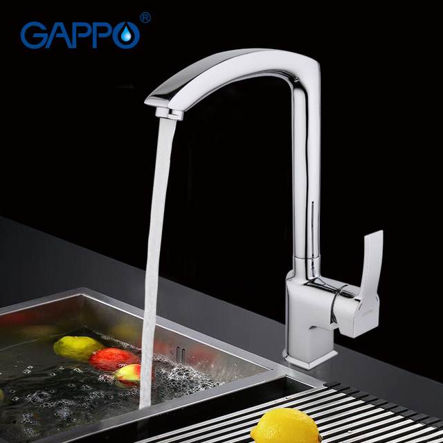 Cool Kitchen Sink Faucet Sets on cool bathroom faucet, cool kitchen cabinets, cool bathroom accessories, cool shower, cool lavatory faucet, cool bathroom sink, cool bathtub faucets,