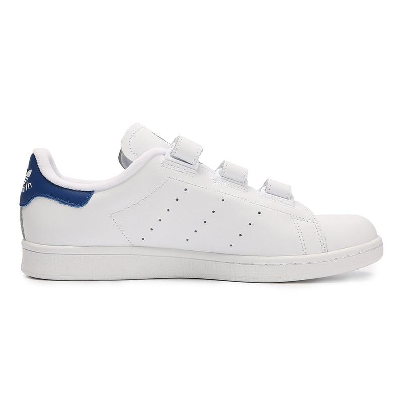 cf unisex sapatos de skate tênis