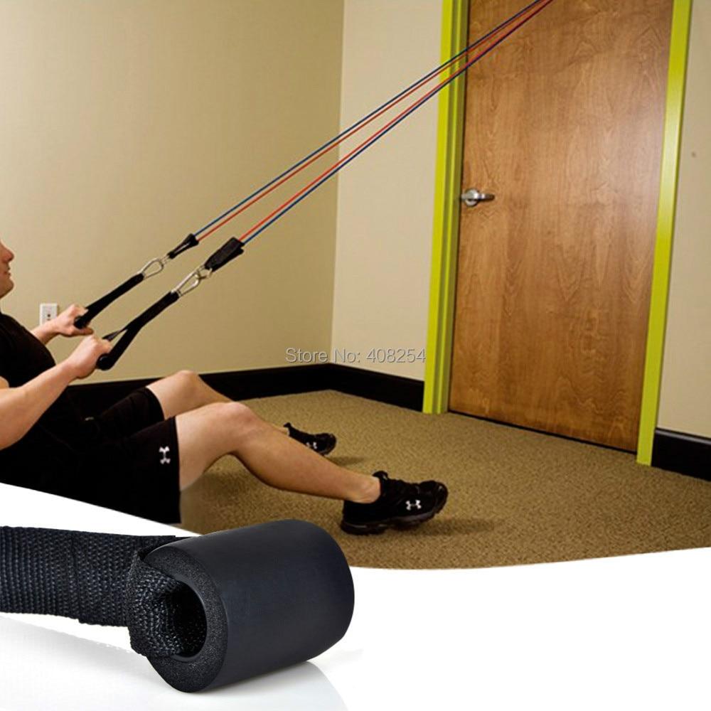 Aliexpress.com : Buy 11Pcs/Set Fitness Resistance Bands Or