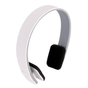 Image 5 - Colorful Sports Wireless Headphone Bluetooth Headset Stereo Fashion Adjustable Headphones With Mic Handsfree For Smartphone