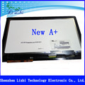 Touch screen For Lenovo Yoga 3 Pro 1370 LCD screen