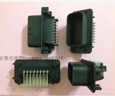 1PCS 1-770669-1 23 core connector laete п0007 1