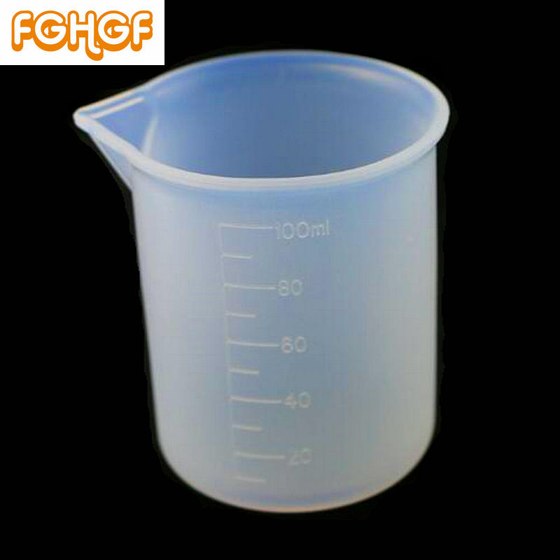 best epoxy resin supplies ideas and get free shipping - i0ff0f5l