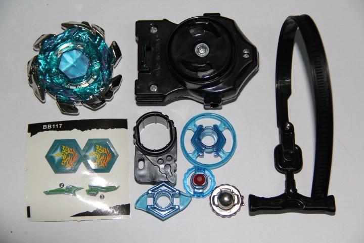 1pcs-Beyblade-Metal-Fusion-Metal-Blitz-Unicorno-Striker-4D-Metal-Fury-Beyblade-BB-117-M088 (4)
