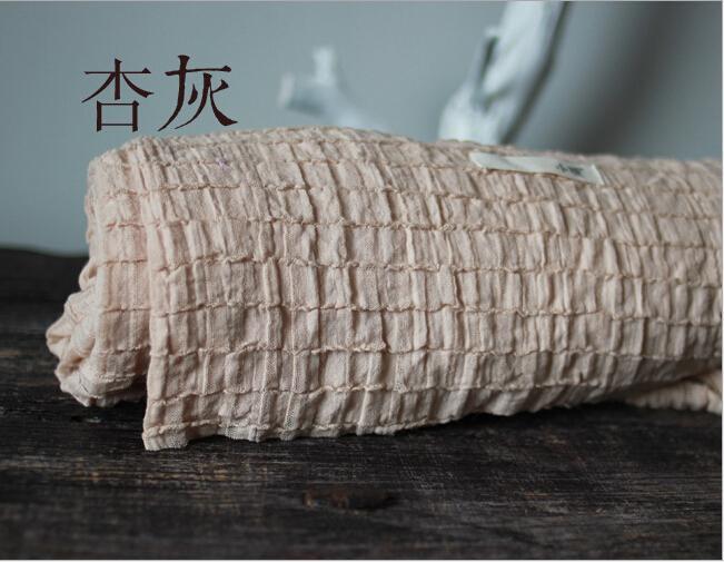 Шарфы из Китая