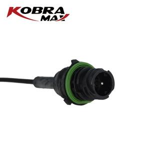 Image 4 - KobraMax nivel de aceite del motor 7421017010 para RENAULT 7420783896 de 7420783898 a 7420983314