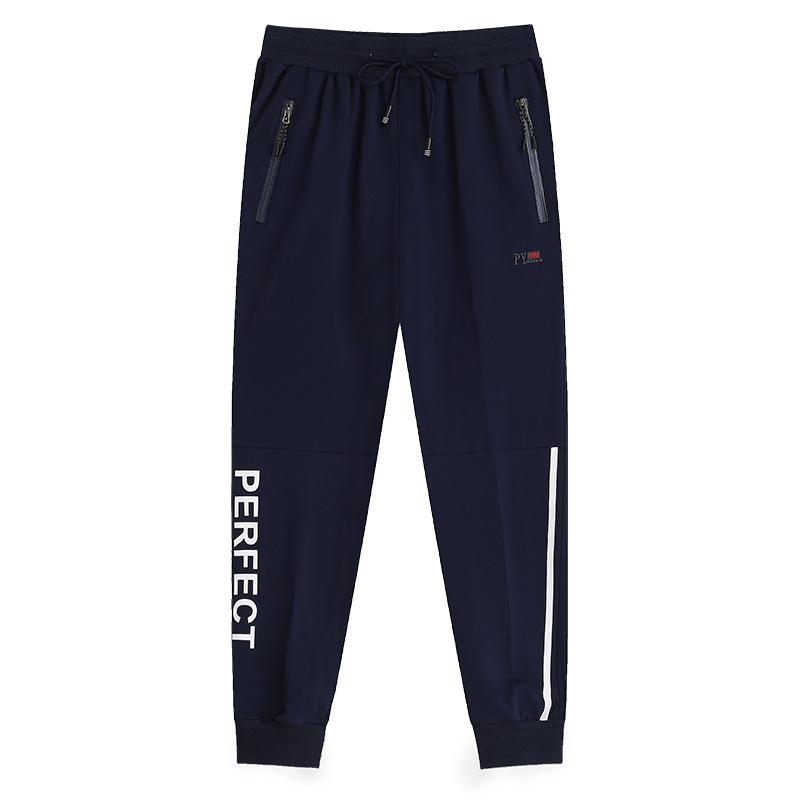 Gym Sweatpants (10)