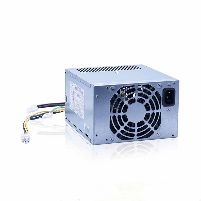 320W Desktop Power Supply D10 320P2A For PS 4321 2HA PS 4321 9HA HP D3201A0 CFH0320AWW