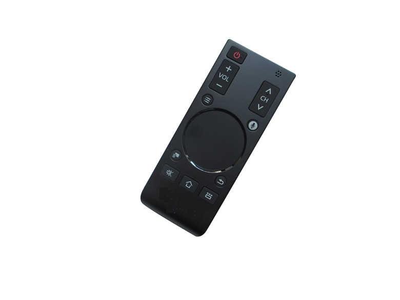Touch PAD Remote Control FOR Panasonic TX 47ASX759 TX 50AX800 TX 50AXW804 TX 55AS800 TX 55ASF757 TX 55ASM651 Viera LED TV