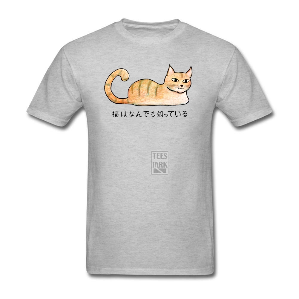 Online t-shirt design