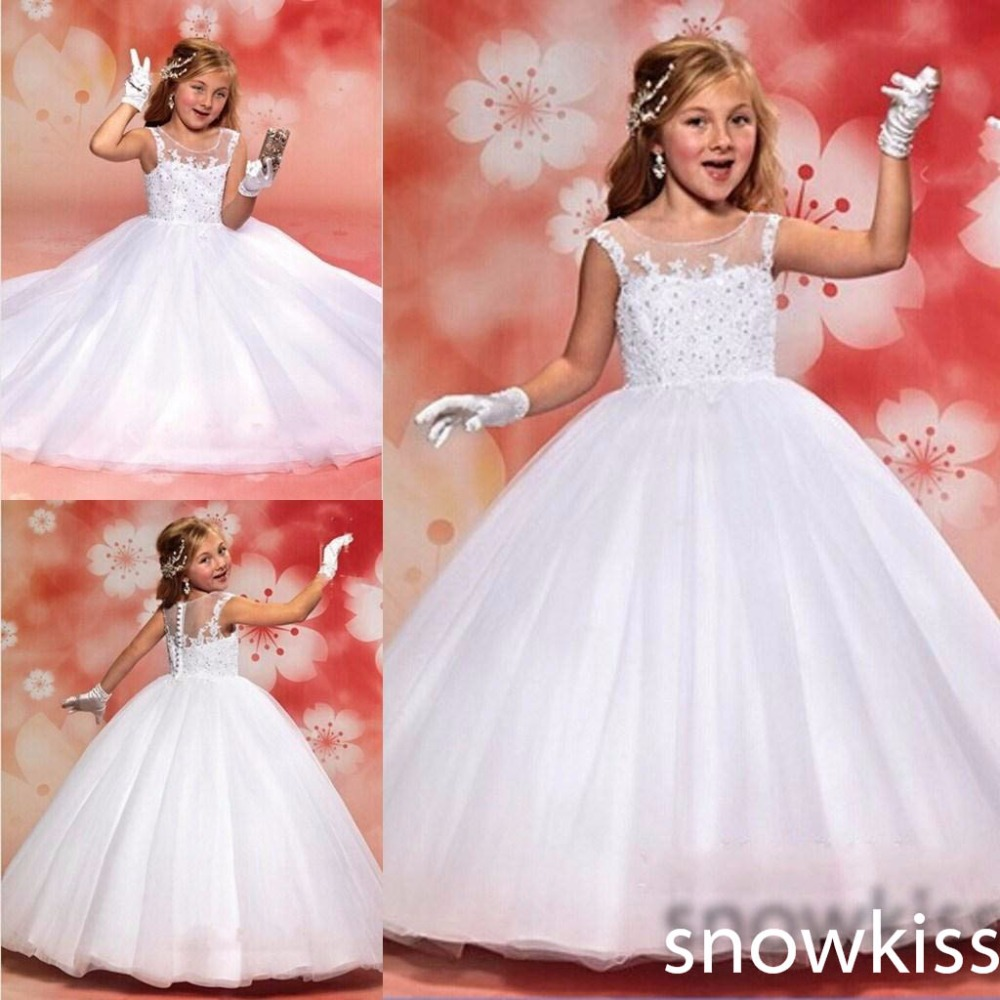 Online Get Cheap Sparking White Ball Gowns -Aliexpress.com ...
