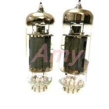 Lampa elektronowa 6P14, klasa J, szanghaj, pekin, 6p14, 6BQ5, EL84, lampa elektronowa