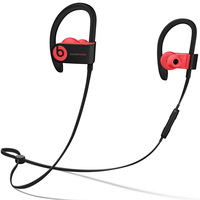 Beats X Powerbeats 3 Wireless BT Earphones Music Sports Earphone Hands free with Microphone