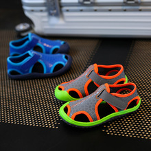 New Arrivals Outdoor Beach Sandals