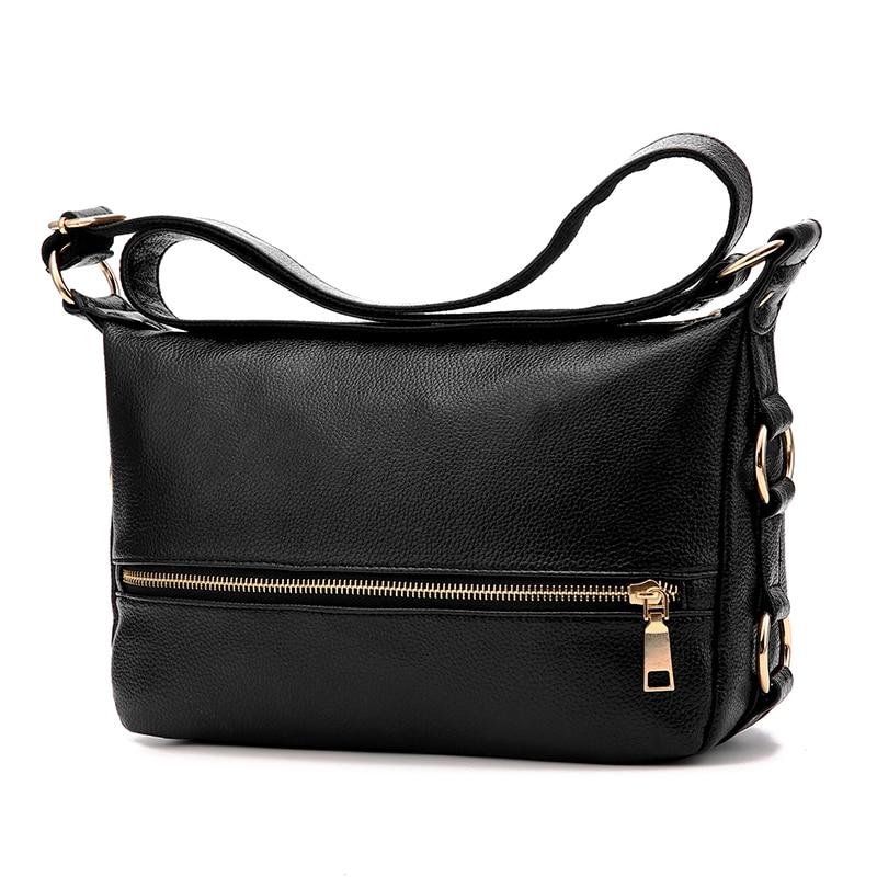 8bdf236b9f 2016women messenger bags small shoulder bag ladies crossbody handbag  fashion little handbag pu leather 6colors
