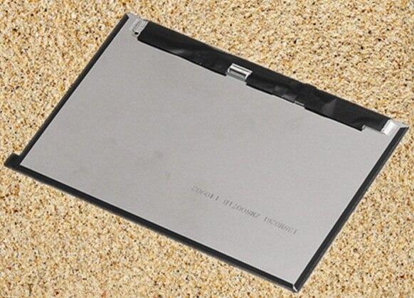 BP080WX7-100 -F0B 1280*800 ZM80071B lcd screen display FOR cube U80GT IWORK8 cube U27GTS talk8 Tablet Free Shipping