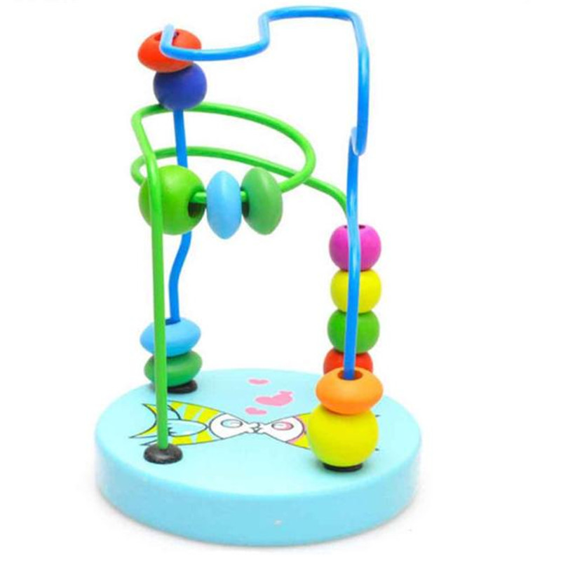 2016-New-Fashion-Hot-Children-Kids-Baby-Colorful-Wooden-Mini-Around-Beads-Educational-Game-Toy-Free-shipping-2
