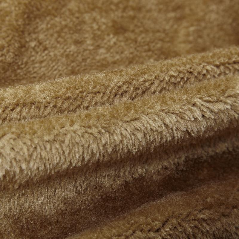 ზამთრისა და შემოდგომის - კაცის ტანსაცმელი - ფოტო 5