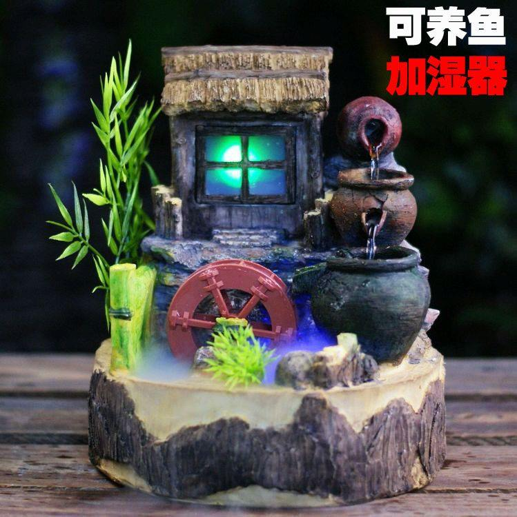 Office Water Features PromotionShop for Promotional Office Water