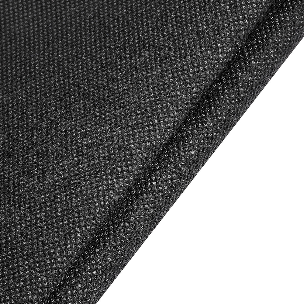 1.6X4M 3 2m Color Verde Algodón No contaminante Textil Muselina - Cámara y foto - foto 4
