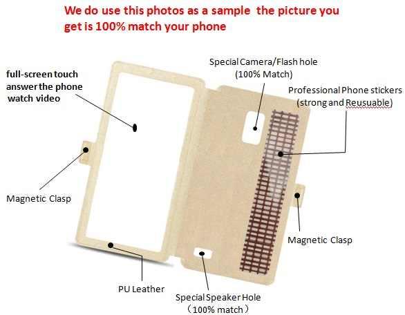 نافذة سيروس 16 فليب غطاء لحالة يطير FS523 ل يطير FS459 FS456 نيمبوس 16 14 ل يطير FS520 selfie 1 ل يطير FS458 ستراتوس 7