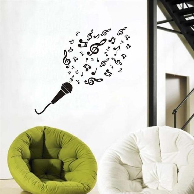 Removable Vinyl Accent Wall Tape: Aliexpress.com : Buy Art Vinyl Bedroom Decorative Wall