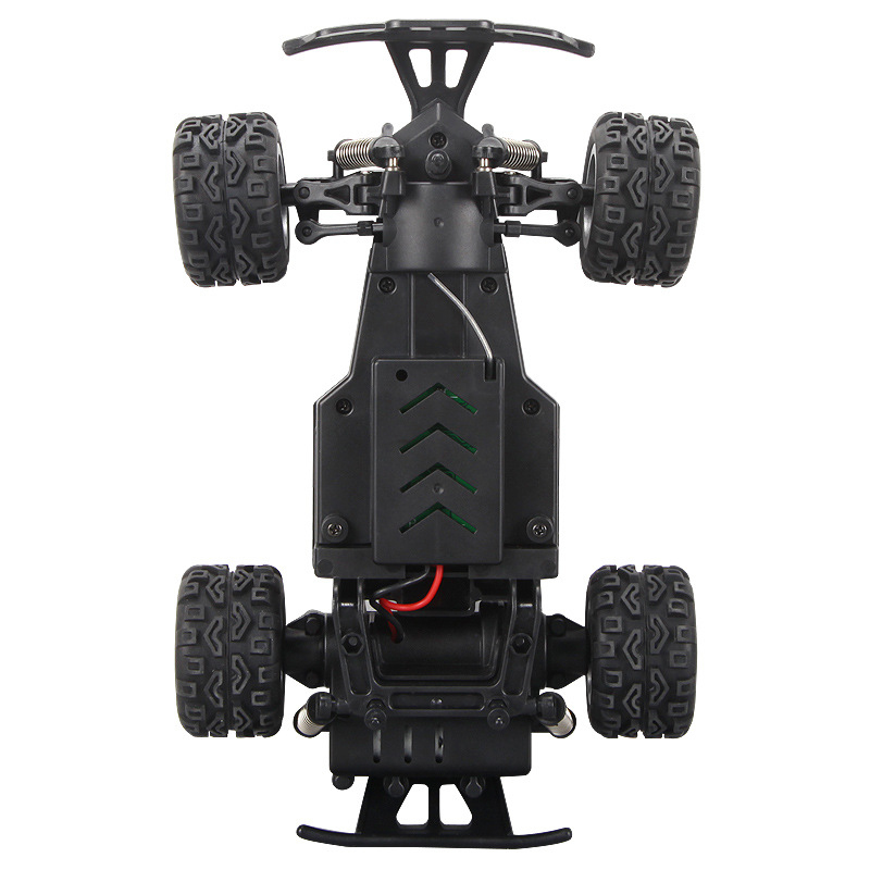 Original-L343-2-4G-1-24th-Scale-RC-4WD-Electric-Powered-Mini-Indoor-or-outdoor-Climber (1)