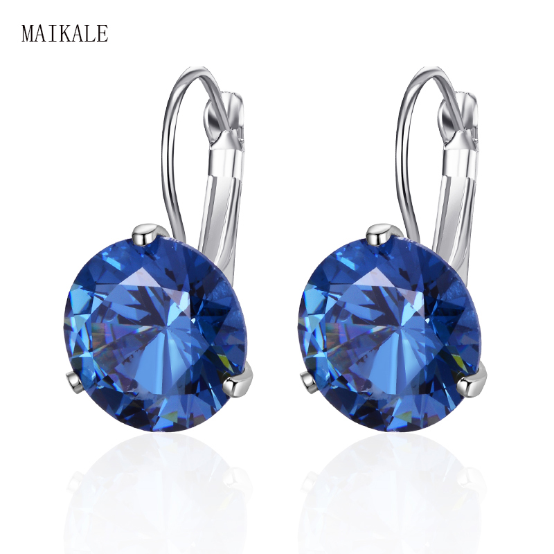 3bab0890a top 10 largest earrings for women silver and gold plated list and ...