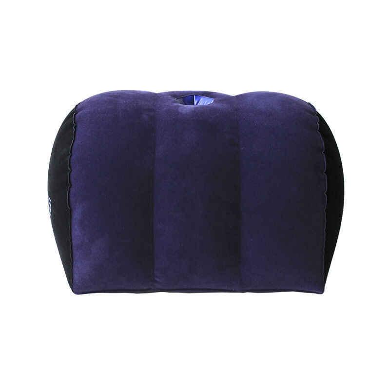 самодиагностицирам надувная любовная подушка знаменитая