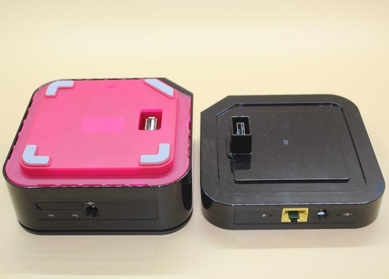 lte roteador wifi móvel hotspot roteador 4g