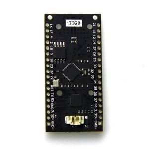 Image 3 - LILYGO®2 pièces/lot SX1278 LoRa ESP32 Bluetooth WIFI Lora antenne Internet carte de développement