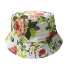Детские шапки года на весну и зиму, новая детская Панама с цветочным рисунком для маленьких мальчиков и девочек, Солнцезащитный шлем, Кепка для улицы, Солнцезащитная шапка# N13