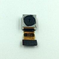 Original Rear Camera Module repair for Sony Xperia Z3 D6603 D6643 D6653 D6653 D6616 Back Camera Replacement Parts